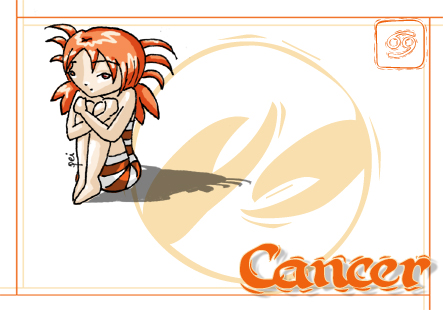 cancer_colo.jpg
